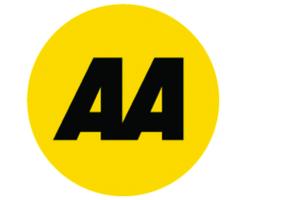 Cooper-auto-company-partner-AA-logo