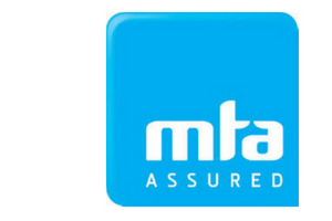 Cooper-auto-company-partner-MTA-logo
