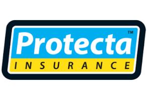 Cooper-auto-company-partner-Protecta-logo