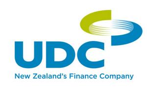 Cooper-auto-company-partner-UDC-logo