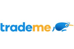 Cooper-auto-company-partner-trademe-logo
