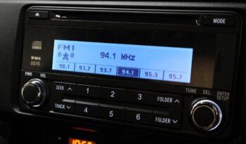 Toyota 86 2.0 6-speed Manual 2012 full